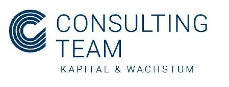 CONSULTING Team GmbH