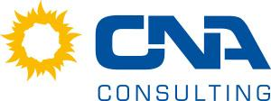 CNA Consulting