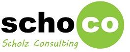 Scholz Consulting